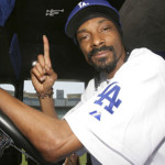 Snoop Dog, triste, escucha a Banda MS (Video)
