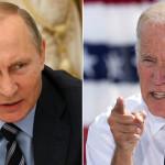 Vicepresidente de EU amenaza a Rusia con ciberataques