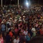 Comunidad de Zapotitlán, Puebla, rechaza hidroeléctrica GESA