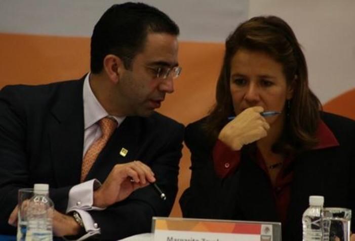 Lozano prevalecerá la corrupción y opacidad en Puebla: Académicos