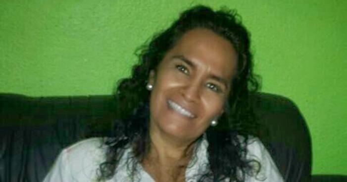 Funcionaria del IMSS víctima de feminicidio en Zihuatanejo