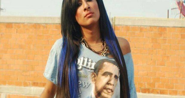 Asesinan a activista trans en la Ciudad de México