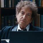 Bob Dylan, ¿el primer nobel del futuro?