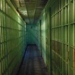 Todo bajo control en el penal de NL