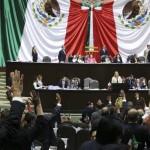 Diputados implicados en empresas fantasmas de Duarte ni se inmutan