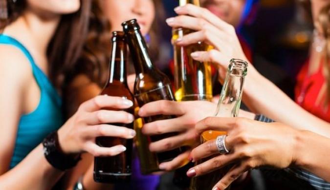 Mexicanos gastan 158 pesos a la semana en cerveza