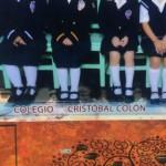 Denuncian a maestra que abusó sexualmente de 6 niños en Guanajuato