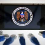 Arrestan a contratista de la NSA que obtuvo información clasificada