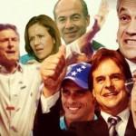 Las derechas profundas en América Latina   Por Massimo Modonesi