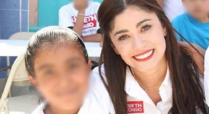 Funcionaria priista se jubilaría a los 36 y con 21 mil pesos mensuales en Chihuahua