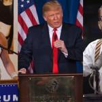 Donald Trump ya es prácticamente candidato independiente