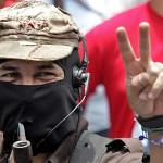 Venció orden de aprehensión contra Subcomandante Marcos