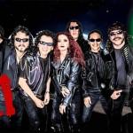 El TRI en canción llama 'pendejo, plagiador y corrupto a Peña Nieto'