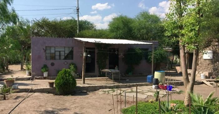 DIF entregó láminas potencialmente mortales en Guanajuato
