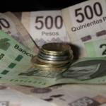 En Zacatecas cobran impuestos por pagar impuestos