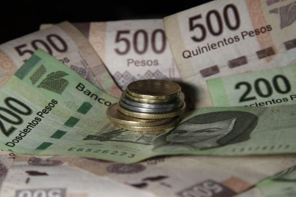 Buscan quitar el Impuesto Sobre la Renta un 'castigo' para los trabajadores