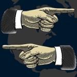La derechización del mundo