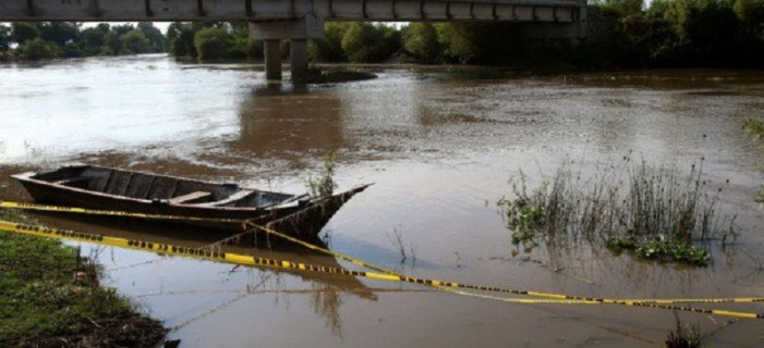 Policías de Jalisco vinculados con asesinato y desaparición de al menos 14 personas