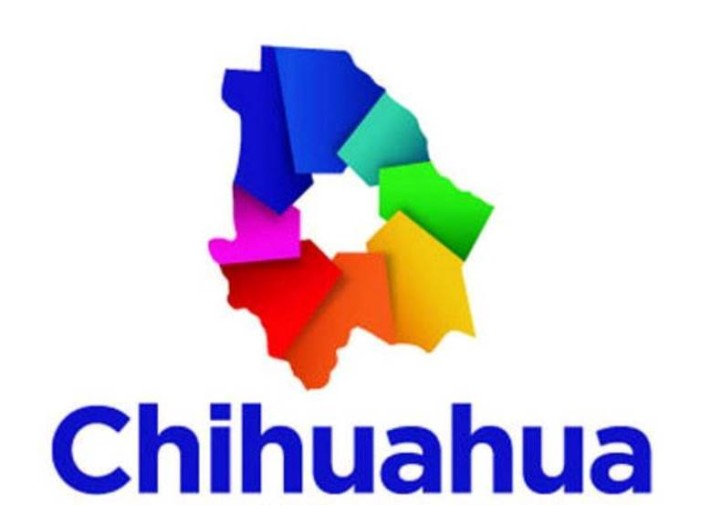 Iglesia pide modificar colores del logotipo de Chihuahua por parecer 'emblema gay'