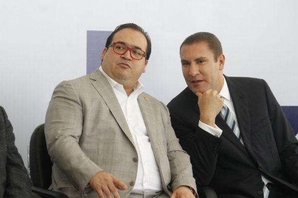 Moreno Valle dejará a poblanos deuda de más de $150 mil millones