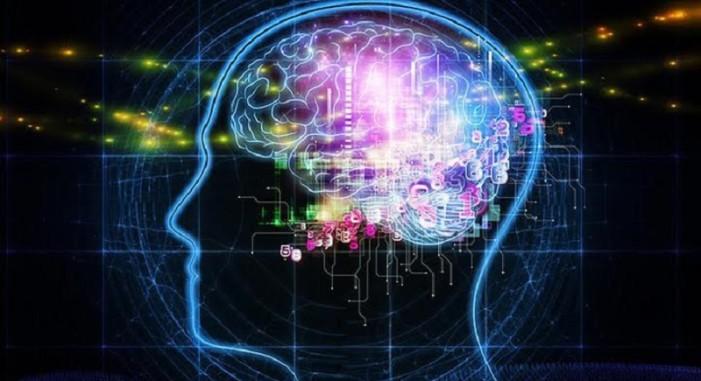 Neurocirujano revela cómo será el primer trasplante de cabeza