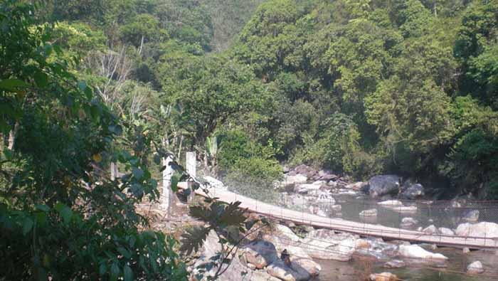 quetzalapa_puente