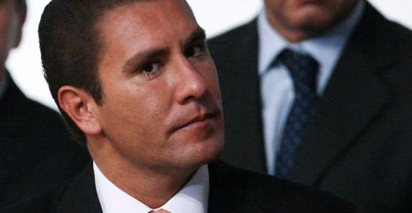 Moreno Valle tendrá su 'feliz navidad' con pagos por más de 300 mil pesos
