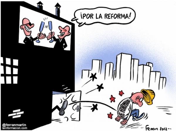 """Banco Mundial califica de """"gran misterio"""" falta de crecimiento en México tras reformas"""
