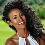 La Miss acapulqueña que habló de las comunidades afro en Miss México
