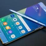 Samsung descubre batería de grafeno que carga en 12 minutos