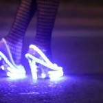 'Ponte En Mis Tacones', documental de trans asesinada