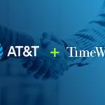 AT&T aventaja a Televisa y Slim en servicios