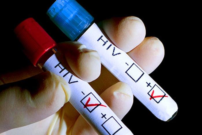 Todo indica que hombre de 44 años fue la primera persona en ser curada de VIH