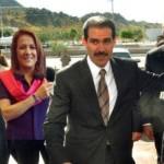"""Un show la """"formal prisión"""" contra Padrés"""