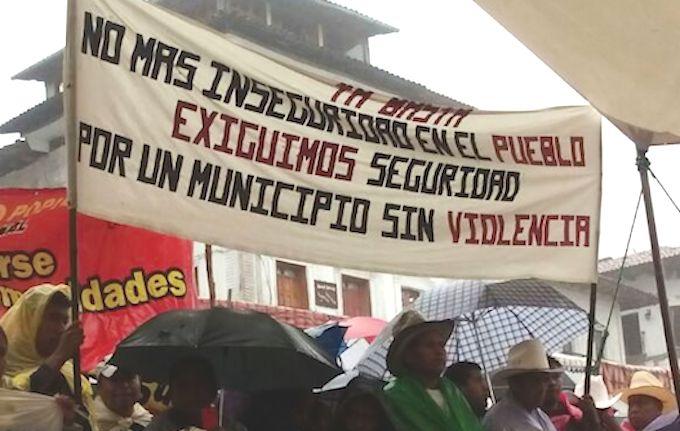 201116lavn2 cuetzalan vs inseguridad