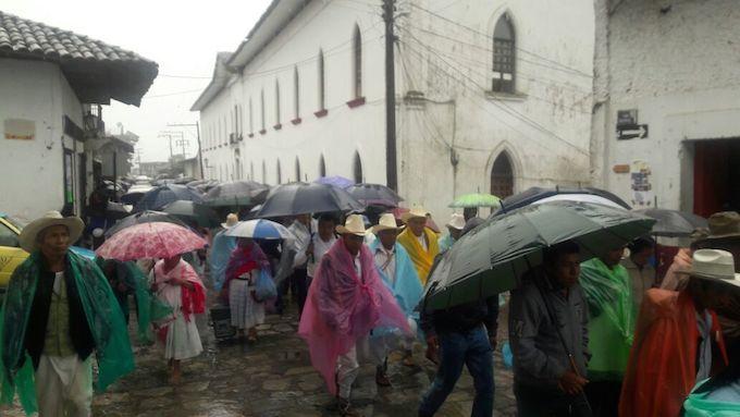 201116lavn2 cuetzalan