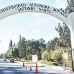 Académicos de la UAAAN emplazan a huelga para febrero