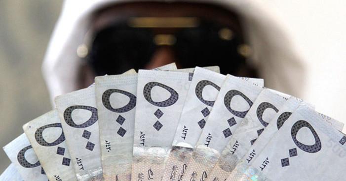 Arabia Saudita advierte que bajos precios del petróleo causarían escasez