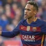 Fiscal español pide dos años de prisión para Neymar