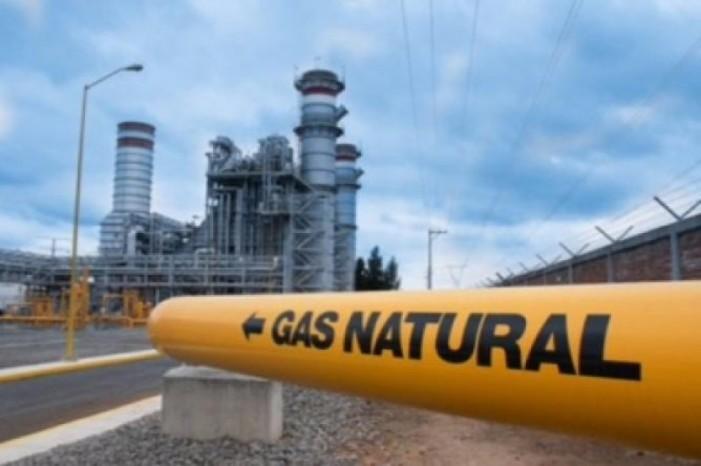 Ámsterdam se despide de gas natural para combatir cambio climático