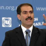 Dictan auto de formal prisión a Padrés por defraudación fiscal