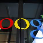 Google dice que la privacidad es una 'anomalía'