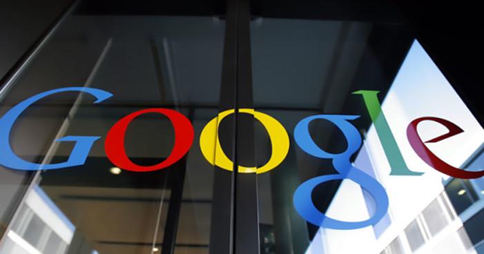 Google revela que FBI le pidió información de usuarios
