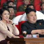 Estados Unidos informa a Reino Unido que podría atacar a Corea del Norte