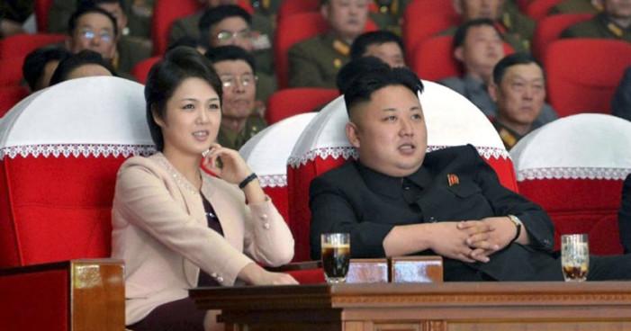 Trump llama 'enano y gordo' a Kim Jong-un, pero luego dice que pueden ser amigos