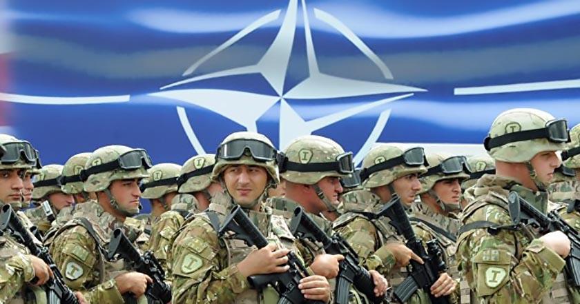 OTAN Qué es y por qué Trump podría disolverla