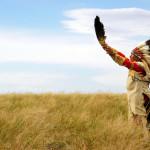 Gobierno de EU suspende oleoducto en Dakota; victoria de los Sioux