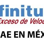Telmex dice que fue por vandalismo su falla masiva; usuarios le recuerdan sus fallas continuas