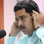 Vaticano suspende juicio contra Maduro
