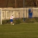 Vea el peor fallo de gol de la historia (Video)